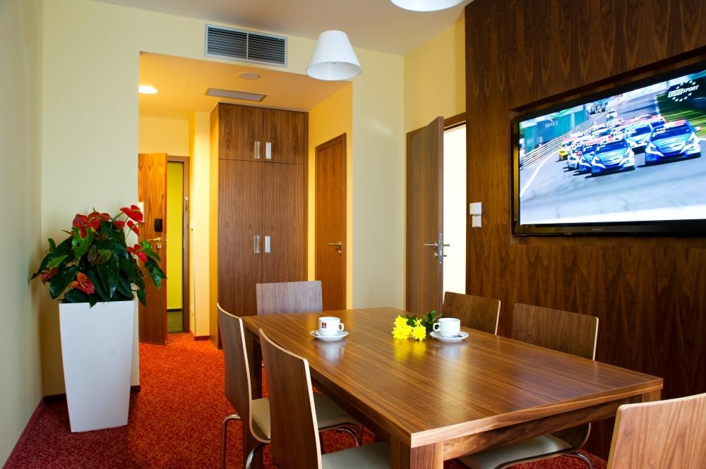 hotel_gomel_1