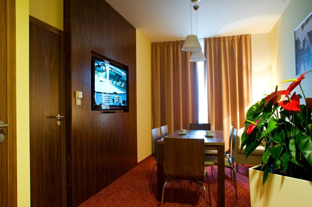 hotel_gomel_2
