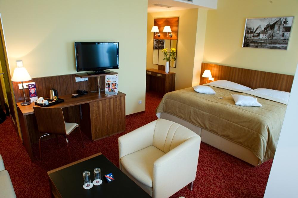 hotel_gomel_4
