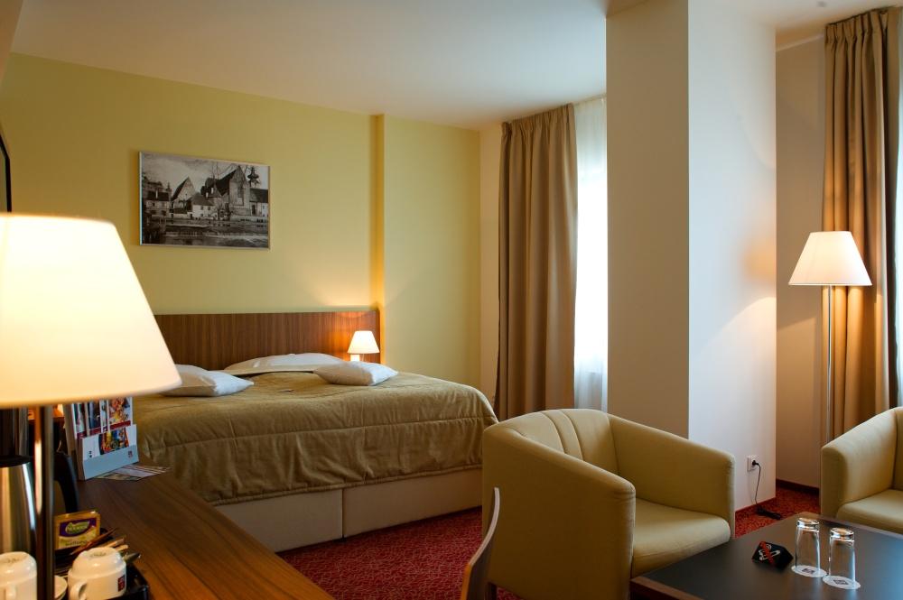hotel_gomel_5