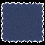 DINO D6098