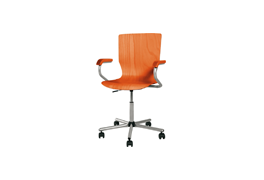 swivel school chairs