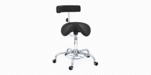 ANTISTATIC CLEANROOM CHAIRS COLLECTION