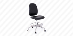 ANTISTATIC CHAIRS COLLECTION