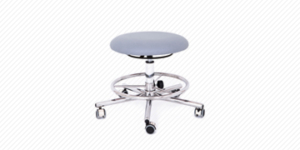 CLEANROOM CHAIRS COLLECTION